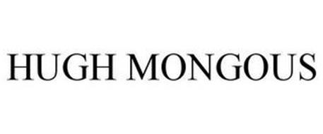 HUGH MONGOUS