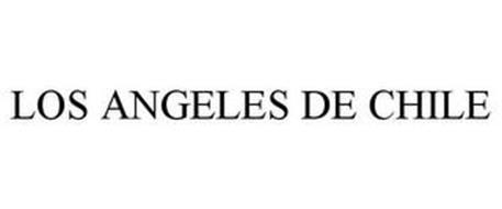 LOS ANGELES DE CHILE