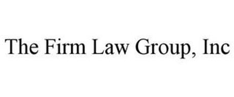 THE FIRM LAW GROUP, INC