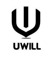 UW UWILL