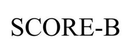 SCORE-B