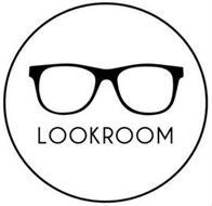 LOOKROOM