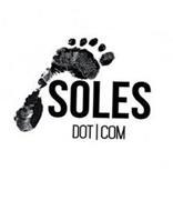 SOLES DOT COM