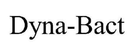 DYNA-BACT