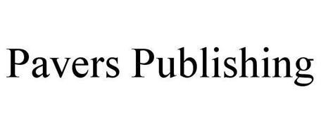PAVERS PUBLISHING