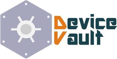 DEVICE VAULT