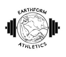 EARTHFORM ATHLETICS