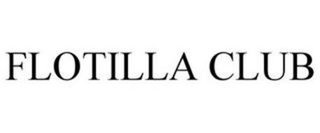 FLOTILLA CLUB
