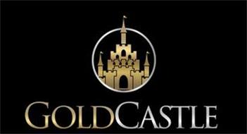 GOLDCASTLE