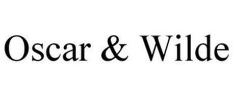 OSCAR & WILDE