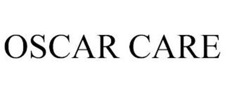 OSCAR CARE