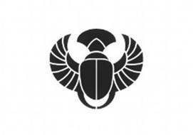 OSCAR TIYE LLC