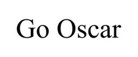 GO OSCAR