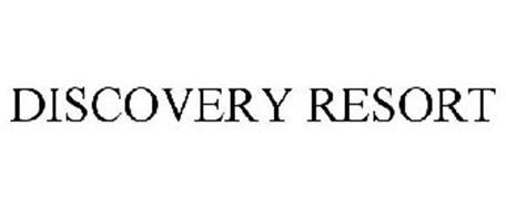 DISCOVERY RESORT