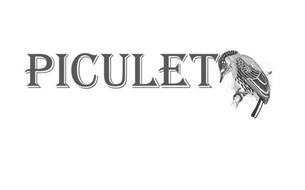 PICULET