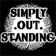 SIMPLY.OUT.STANDING