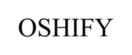 OSHIFY