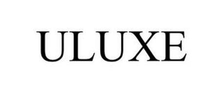 ULUXE