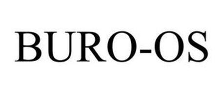 BURO-OS