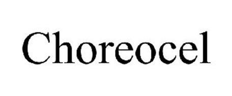 CHOREOCEL