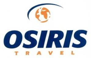 OSIRIS TRAVEL