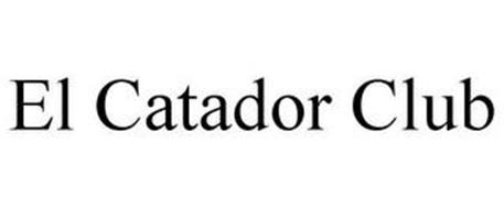 EL CATADOR CLUB