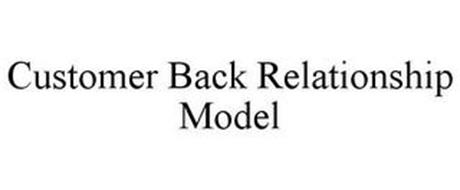 CUSTOMER BACK RELATIONSHIP MODEL