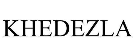 KHEDEZLA