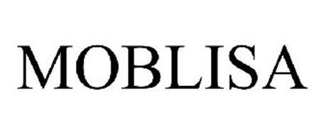 MOBLISA