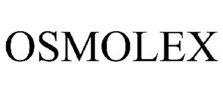 OSMOLEX