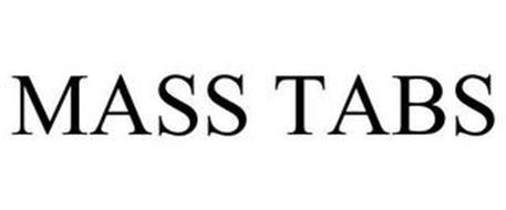 MASS TABS