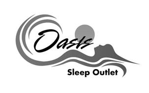 OASIS SLEEP OUTLET