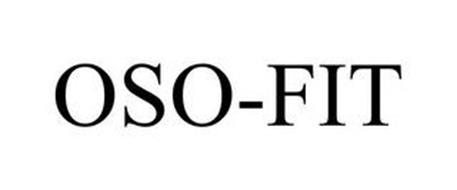 OSO FIT