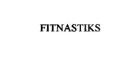 FITNASTIKS