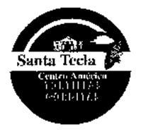 SANTA TECLA CENTRO AMERICA TORTILLAS GORGITAS