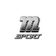 M SPORT
