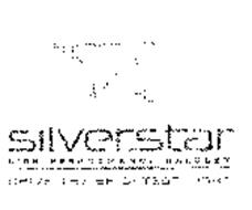 SILVERSTAR HIGH PERFORMANCE HALOGEN DRIVE THE BRIGHTEST LIGHT