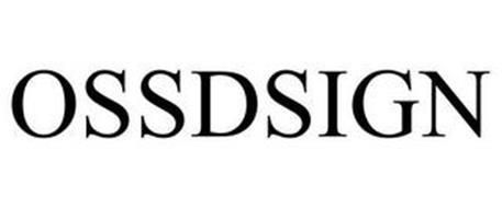 OSSDSIGN