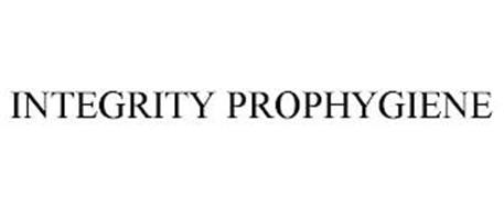 INTEGRITY PROPHYGIENE