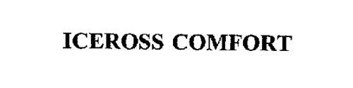 ICEROSS COMFORT