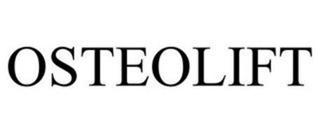 OSTEOLIFT