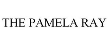 THE PAMELA RAY