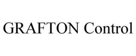 GRAFTON CONTROL