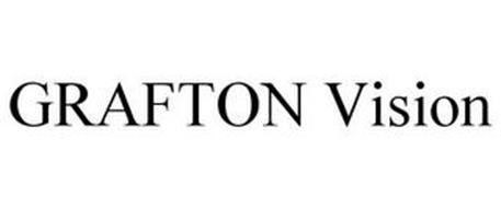 GRAFTON VISION