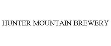 HUNTER MOUNTAIN BREWERY