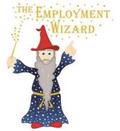 THE EMPLOYMENT WIZARD