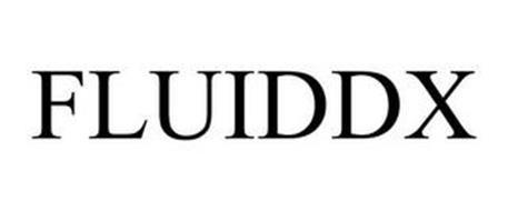 FLUIDDX