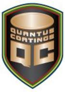 QUANTUS COATINGS Q C