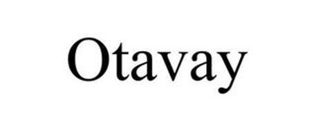 OTAVAY