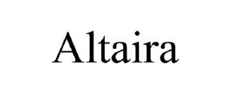 ALTAIRA